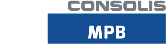 MPB Internet Site